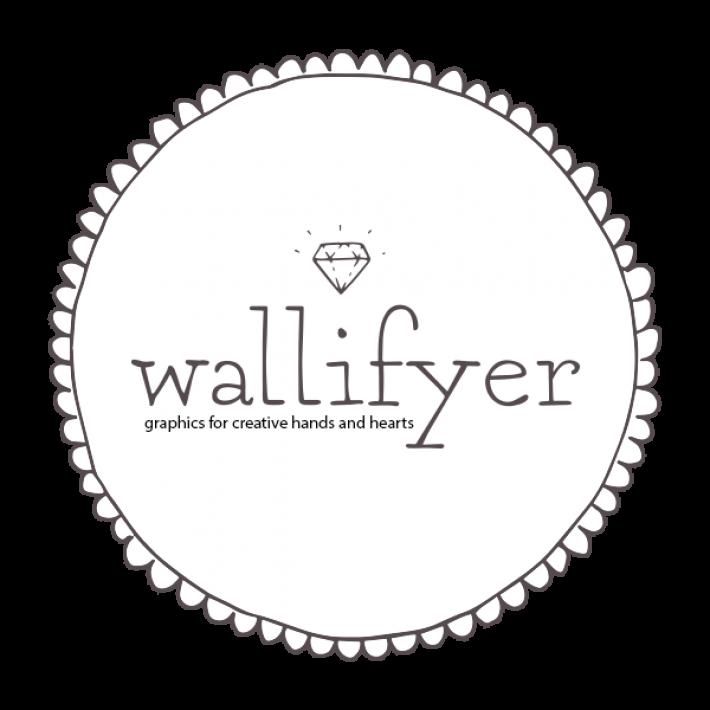 Wallifyer